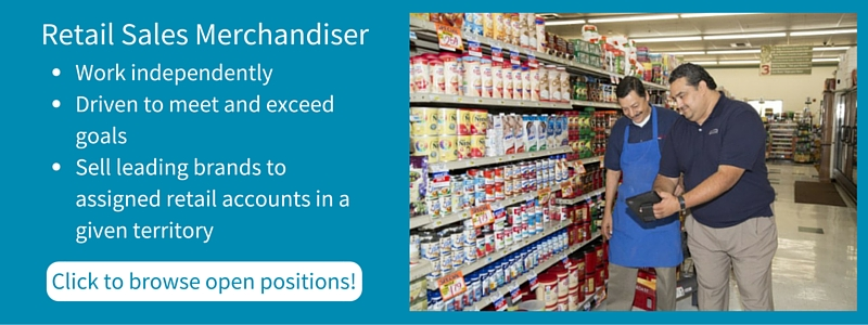 This retail merchandiser sample job description can assist in your creating a job application that will attract job candidates who are qualified for the job. Feel free to revise this job description to meet your specific job duties and job requirements.